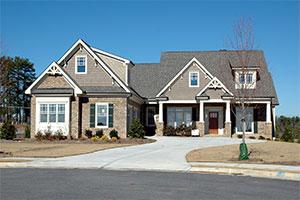 Contrato compra venta vivienda