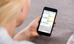 sentencia contra movistar por roaming