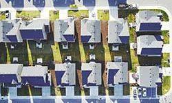 Vecinos morosos, conflicto comunidad propietarios