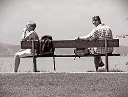 Divorcio express, divorcio ante notario