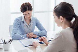 Bufete abogados consulta juridica